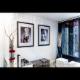 Studio Roberto Jimenez - Salons de coiffure et de beauté - 819-760-0415