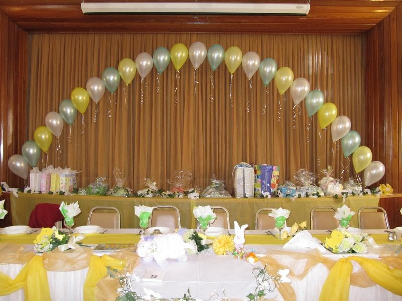Balloons And More - Photo 2