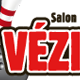Salon de quilles Vézina - Salles de quilles - 418-724-7107