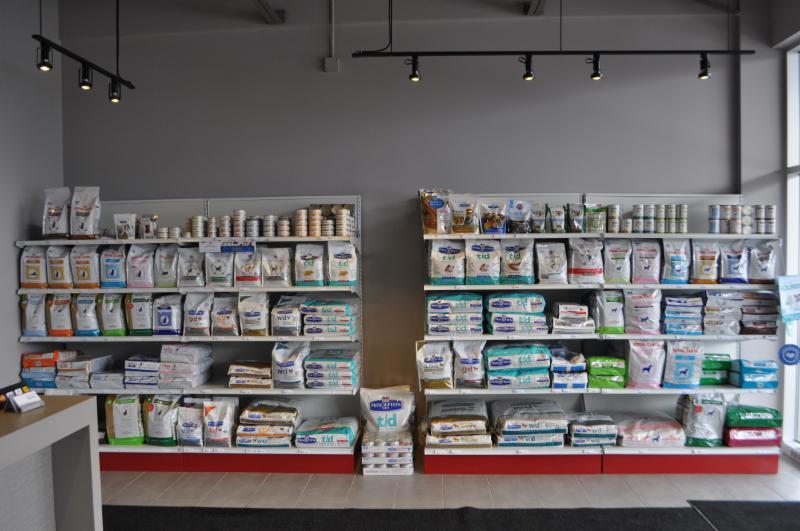 Clinique Vétérinaire Du Quartier - Photo 7