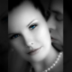 Chuck Shumilak Photography - Portrait & Wedding Photographers - 905-426-7833