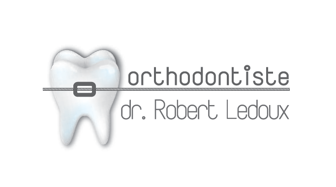 Dr Robert Ledoux Orthodontiste - Photo 1