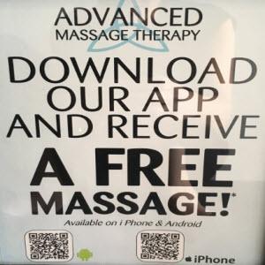 Advanced Massage Therapy - Photo 1