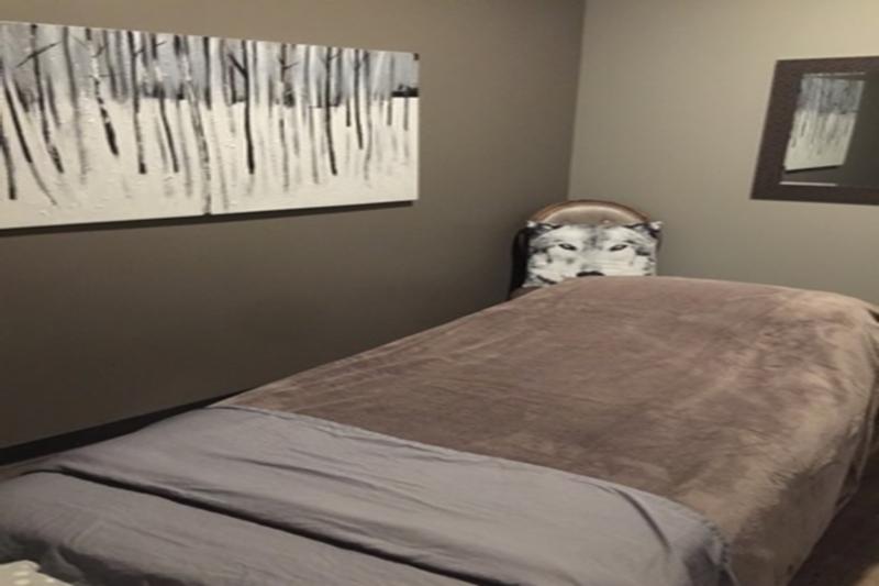 Advanced Massage Therapy - Photo 3