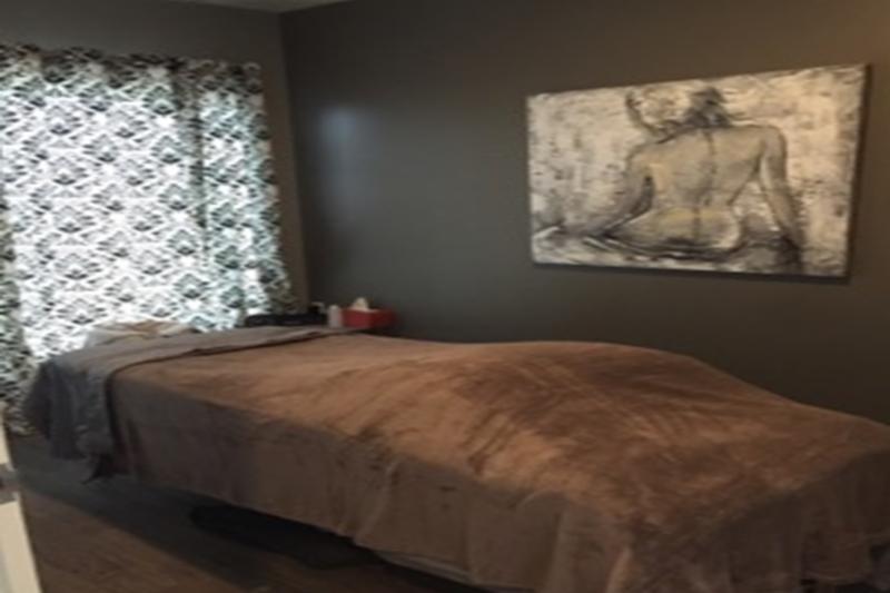 Advanced Massage Therapy - Photo 5