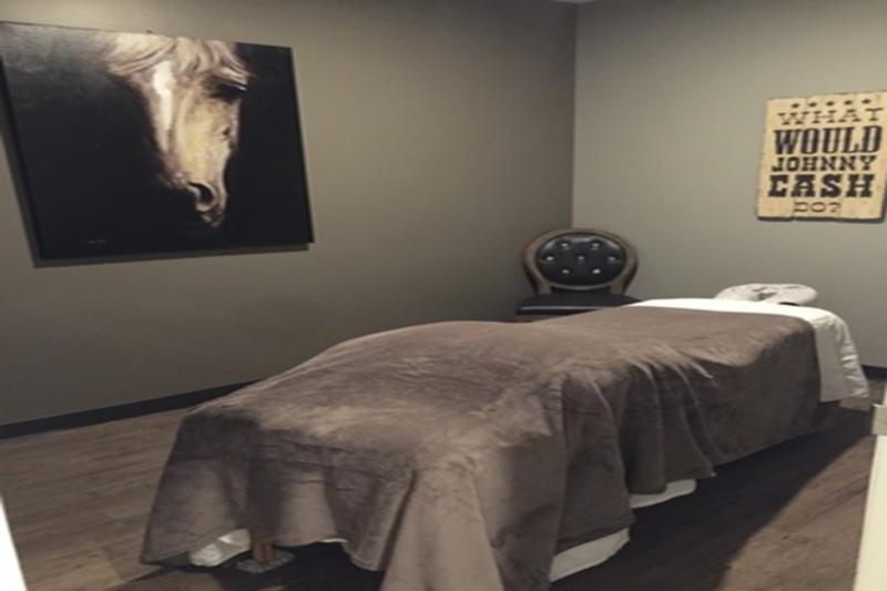 Advanced Massage Therapy - Photo 2