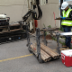 Landtek Limited - Ingénieurs-conseils - 905-383-3733