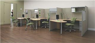 Merit Office Solutions Ltd - Photo 1