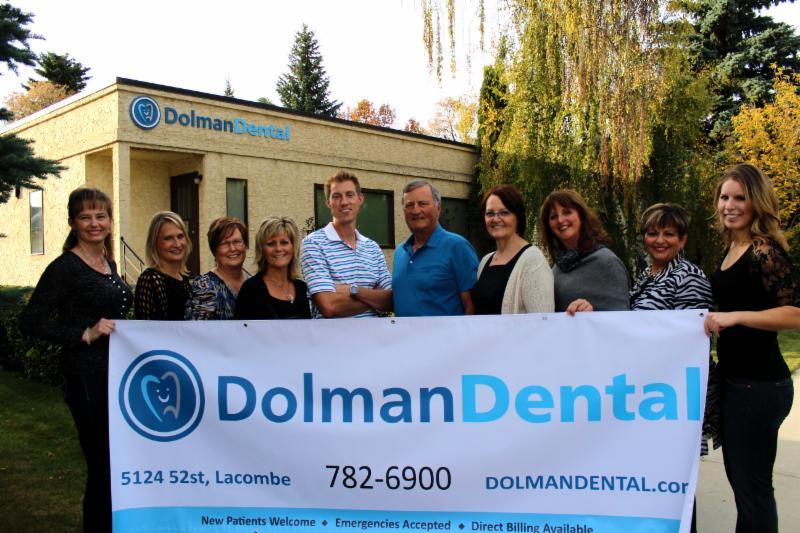 Dolman Dental - Photo 3