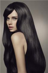 Personal Image Hair Studio Ltd - Photo 9