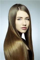 Personal Image Hair Studio Ltd - Photo 10