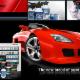 Atelier de Débosselage Auto F D Inc - Réparation de carrosserie et peinture automobile - 418-368-8221