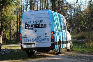 Whiteshell Plumbing - Photo 2