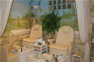 Place Of Eden Beauty Spa - Photo 2