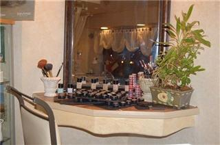 Place Of Eden Beauty Spa - Photo 8