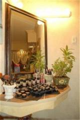 Place Of Eden Beauty Spa - Photo 1