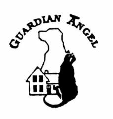Guardian Angel Home & Pet Sitting Services - Photo 1