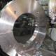 View Machinage Usitech Inc's Pintendre profile
