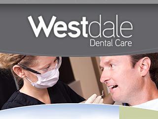 Westdale Dental Care - Photo 3
