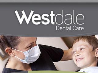 Westdale Dental Care - Photo 6