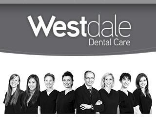 Westdale Dental Care - Photo 1