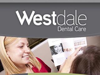 Westdale Dental Care - Photo 8