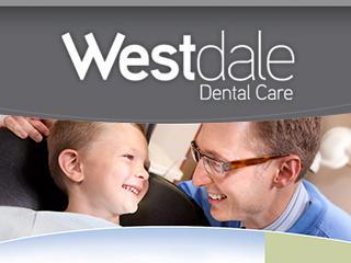 Westdale Dental Care - Photo 4
