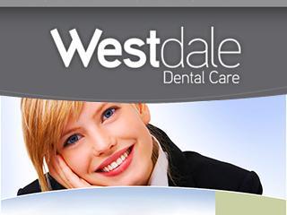 Westdale Dental Care - Photo 5