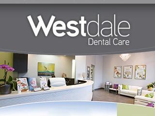 Westdale Dental Care - Photo 2