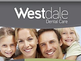 Westdale Dental Care - Photo 7