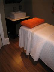Westboro Spa & Hair Studio - Photo 9