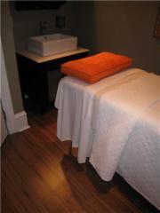 Westboro Spa & Hair Studio - Photo 9