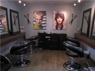 Westboro Spa & Hair Studio - Photo 3