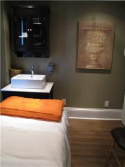 Westboro Spa & Hair Studio - Photo 6