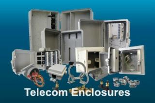 ATI Associated Telephone Industries - Photo 4