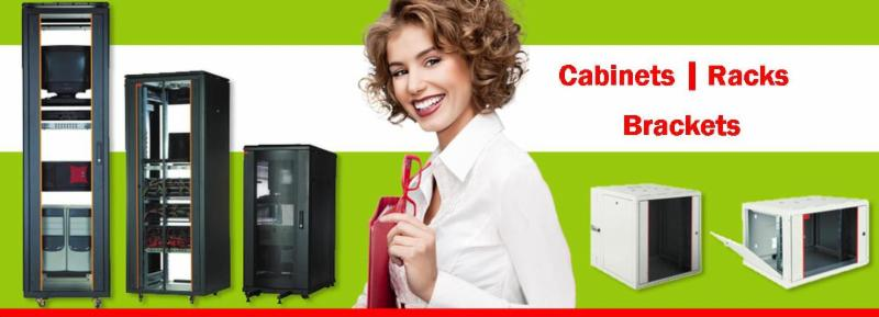ATI Associated Telephone Industries - Photo 10