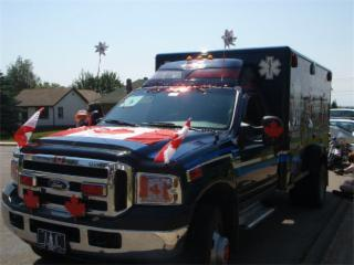 911 Industrial Response Inc - Photo 4