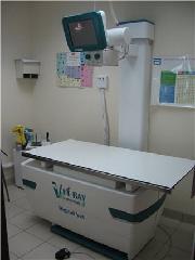 Hôpital Vétérinaire Taché - Photo 9