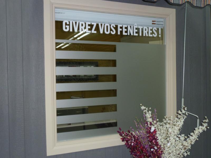 Sebast decor inc rimouski qc 468 rue de l 39 expansion for Altex decoration ltd