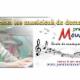 Premier Mouvement - Special Purpose Courses & Schools - 418-647-4127