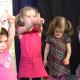 Premier Mouvement - Écoles d'enseignement spécialisé - 418-647-4127