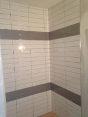 Encore Bathrooms & Flooring - Photo 10