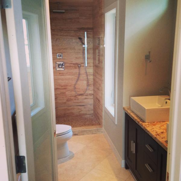 Encore Bathrooms & Flooring - Photo 7