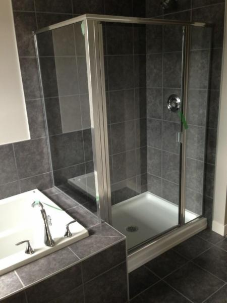 Encore Bathrooms & Flooring - Photo 1
