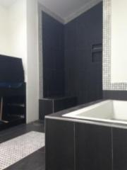 Encore Bathrooms & Flooring - Photo 9