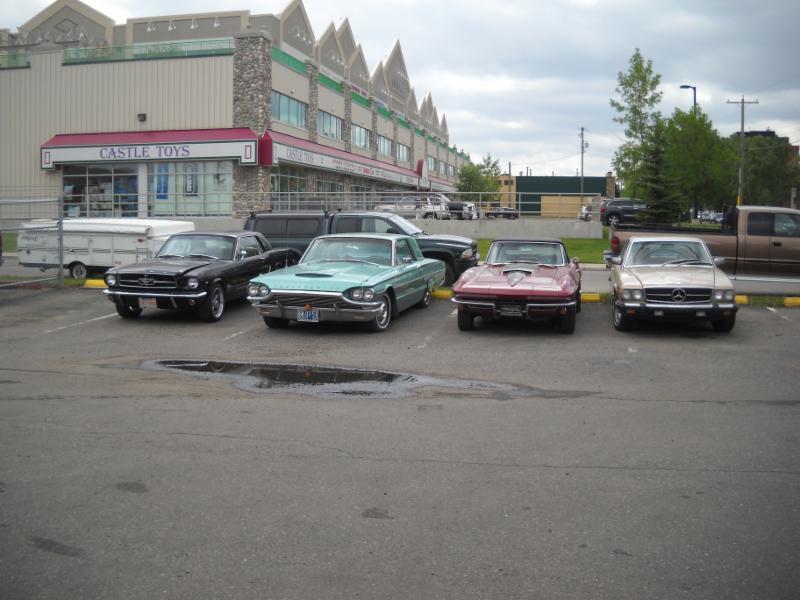 Acadia Auto Service - Photo 6