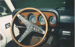 Acadia Auto Service - Photo 8