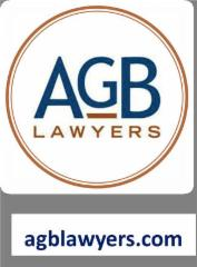 AGB Lawyers - Photo 5