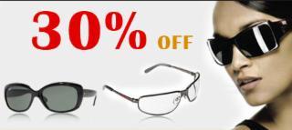 Eyeglass Frame Repair Brampton : Avenue Optical - Opening Hours - 200 County Court Blvd ...