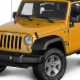 Ontario Chrysler Jeep Dodge Sprinter - Auto Body Repair & Painting Shops - 905-625-8801